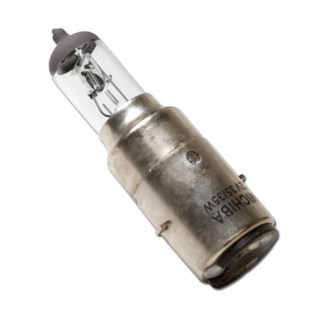 Halogen Hauptscheinwerferlampe