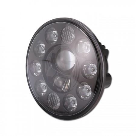 """LED-Scheinwerfereinsatz """"10 LED"""""""