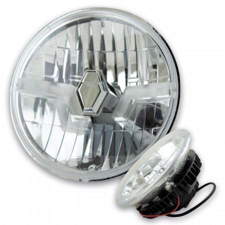 """LED-Scheinwerfereinsatz """"Flash"""""""