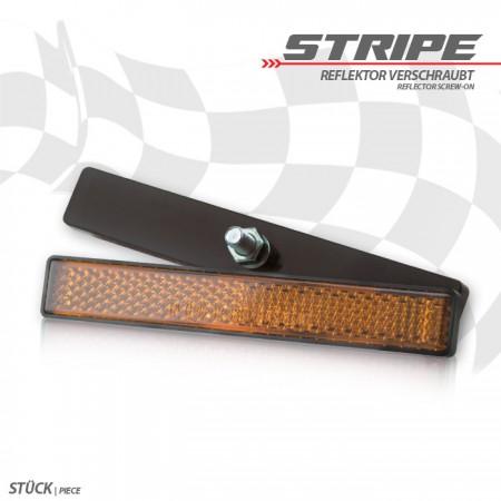 "Reflektor ""Stripe"""