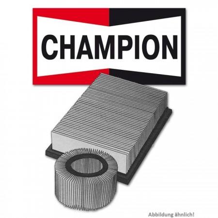 Champion Luftfilter J318*