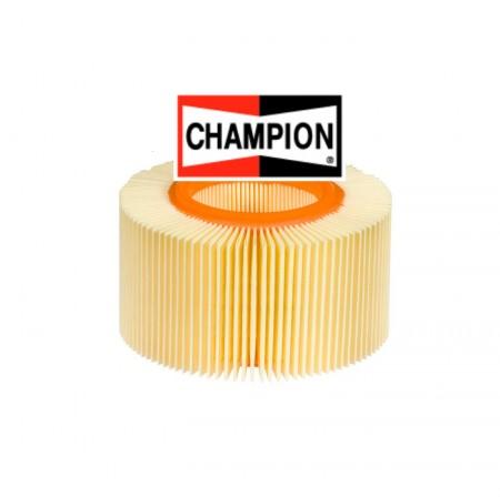 Champion Luftfilter V302*