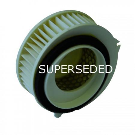 Champion Luftfilter V308*