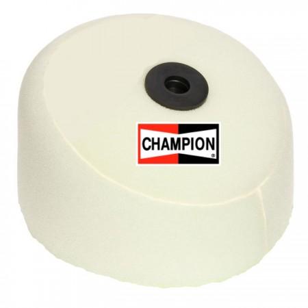 Champion Luftfilter Y300*