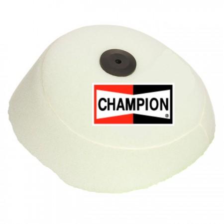 Champion Luftfilter Y301*