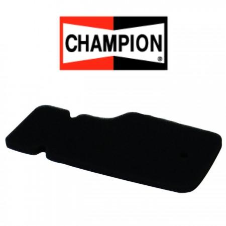 Champion Luftfilter Y303*