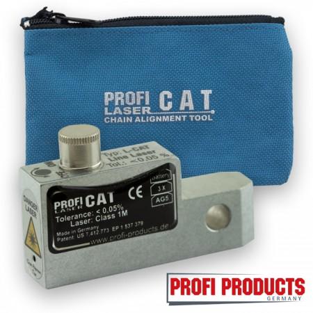 """PROFI PRODUCTS """"L-CAT"""""""