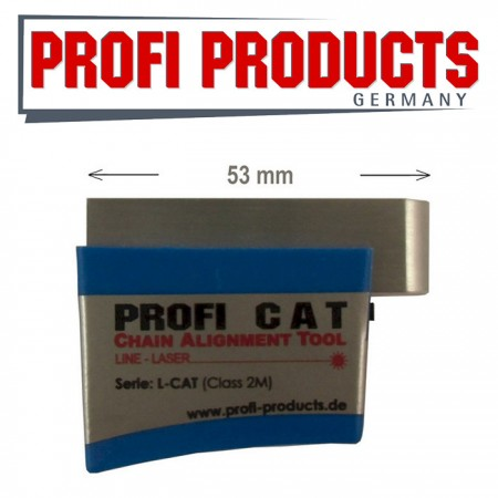 "PROFI PRODUCTS ""Profi L-CAT"""