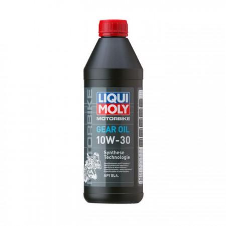 LIQUI MOLY Gear Oil 10W-30