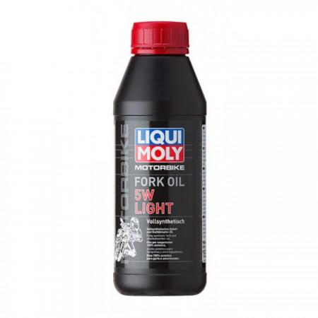 LIQUI MOLY Fork Oil 5W