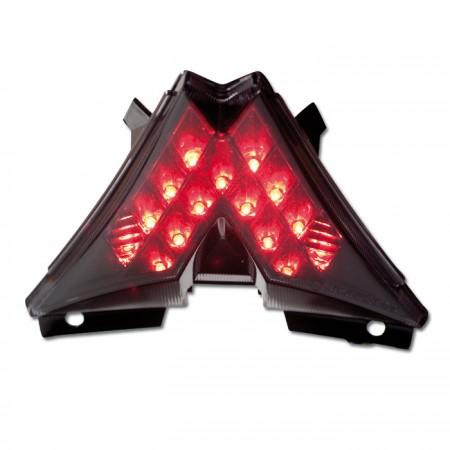 LED-Rücklicht APRILIA
