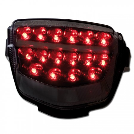 LED-Rücklicht HONDA