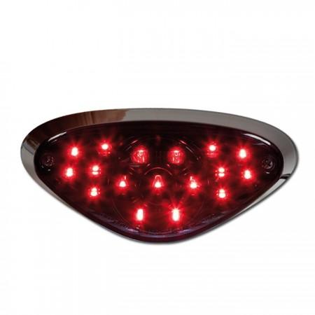 LED-Rücklicht Kawasaki