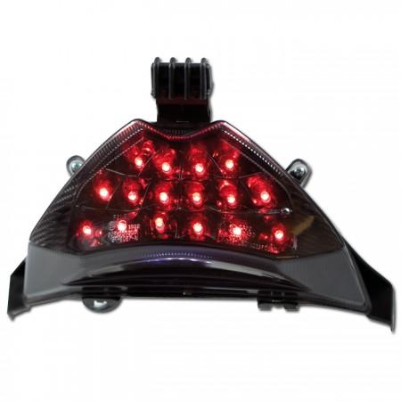 LED-Rücklicht SUZUKI