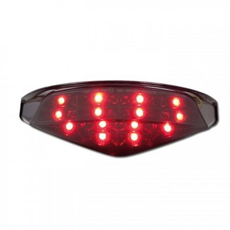 LED-Rücklicht DUCATI