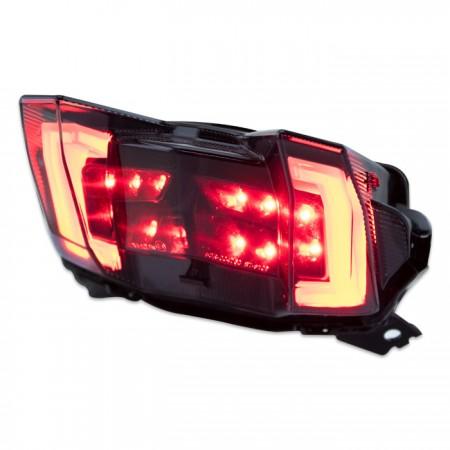 LED-Rücklicht YAMAHA