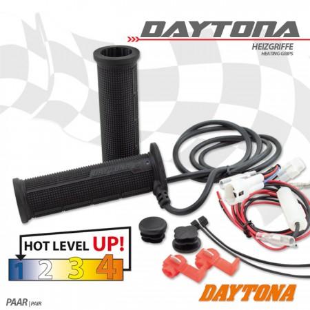 """Heizgriffe """"Daytona V"""""""