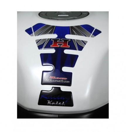 """Keiti Tankpad """"Honda"""""""
