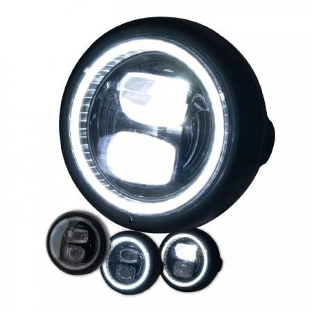 """LED-Scheinwerfer """"Pearl"""""""