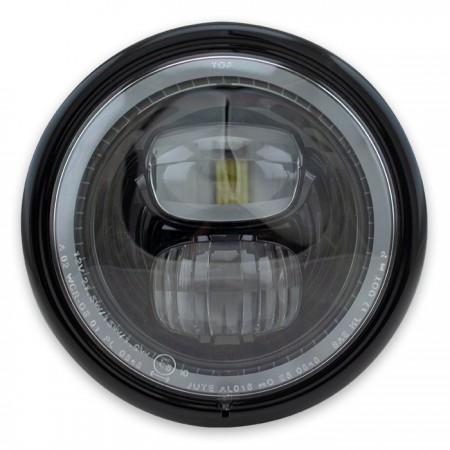 """LED-Scheinwerfer """"Pearl"""" 5-3/4"""""""