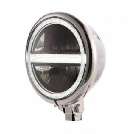 "LED-Scheinwerfer ""Horizon"" 5-3/4"""