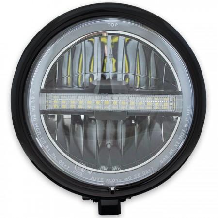 "LED-Scheinwerfer ""Horizon"""