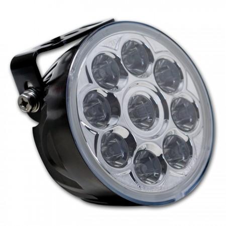"""LED-Fernscheinwerfer """"Nove"""""""