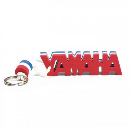 "Schlüsselanhänger ""Yamaha"""
