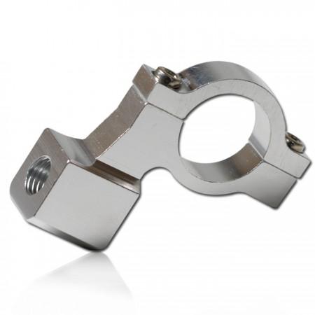 CNC-Spiegelschelle