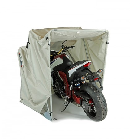 "Faltgarage Acebikes ""Motor Shelter"""
