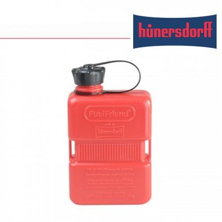 Kraftstoff-Kanister FuelFriend Plus