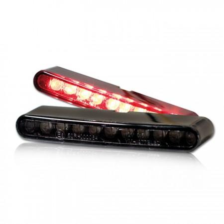 """LED-Einbaurücklicht """"FineLiner"""""""