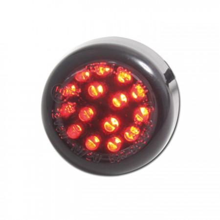 """LED-Einbaurücklicht """"Trenta"""""""
