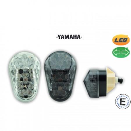 """LED-Verkleidungsblinker """"Yamaha"""""""