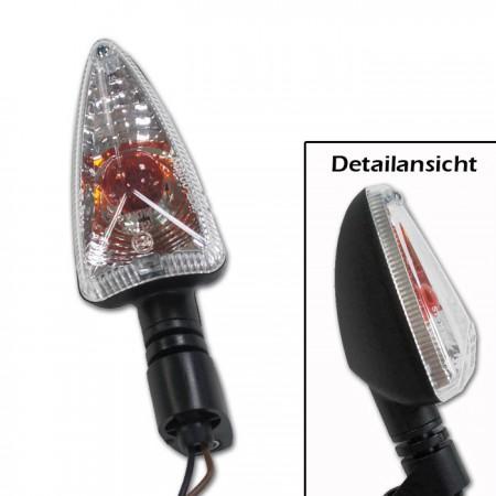 OEM-Blinker Aprilia/ BMW/ Ducati/ Triumph