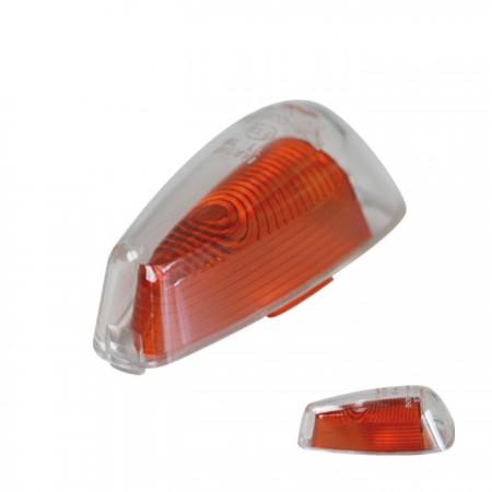 Ersatzglas für Verkleidungsblinker 284155