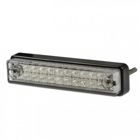 LED-Nebelschlußlicht