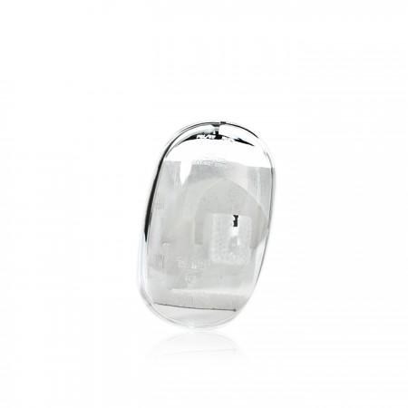 Rücklicht-/ Blinker-Ersatzglas für 284383