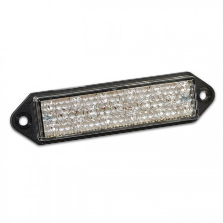 "LED-Rücklicht ""Superflat I"""