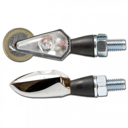 "LED-Blinker ""Spearhead"""