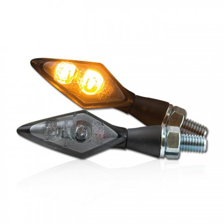 LED-Blinker SPARK