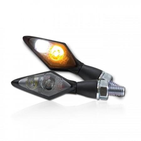 """LED-Blinker Standlichtkombi """"Spark"""""""