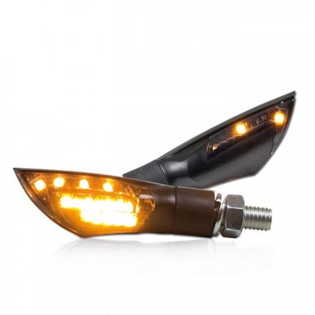 """LED-Blinker """"Dual"""""""