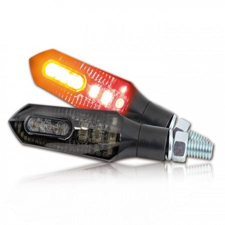 """LED-Blinker RL Kombi """"Force"""""""