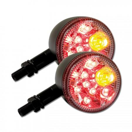"LED-Blinker Rücklichtkombi ""Prisma"""