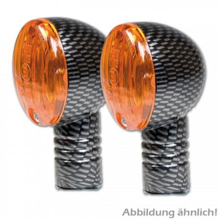 Micro-Flash-Blinker