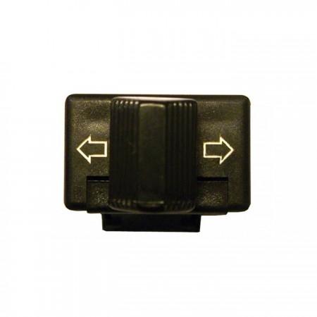 Blinkerschalter für ATV/Quad