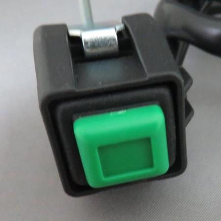 Schalter ATV/Quad