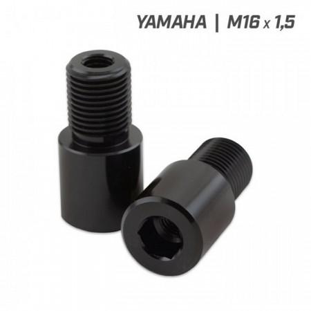 Adapter-Lenkergewicht | Yamaha