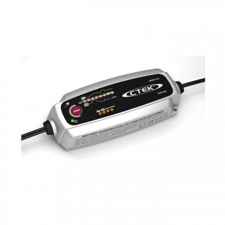 "Batterieladegerät ""MXS5.0"""